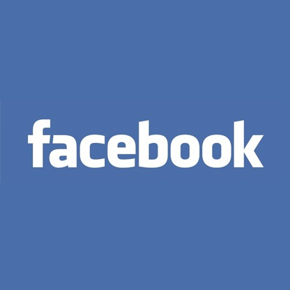 3 REASONS TO USE FACEBOOK AS A BUSINESS