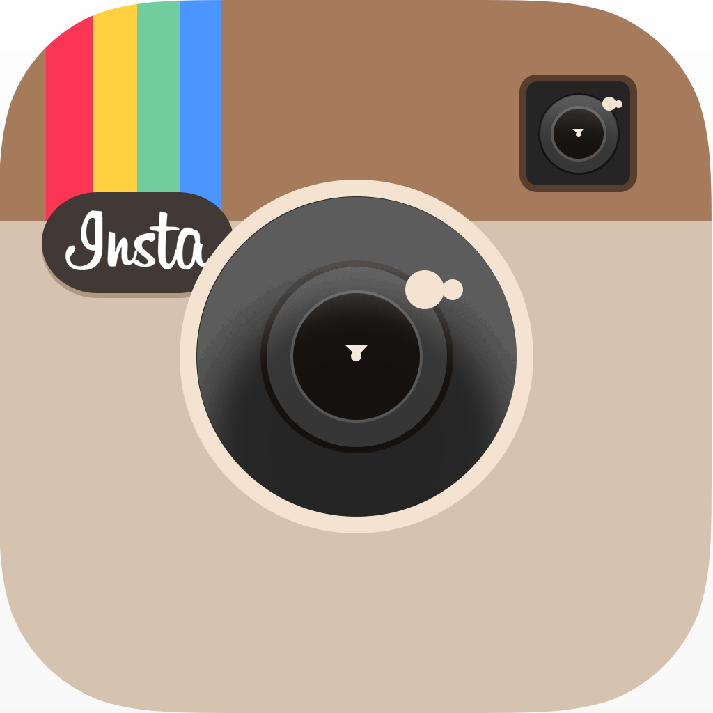 WHY YOUR BUSINESS NEEDS AN INSTAGRAM